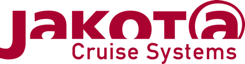 Jakota Cruise Systems