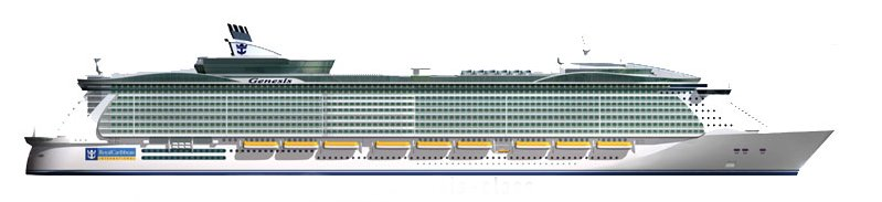 project-genesis-cruise-ship.jpg